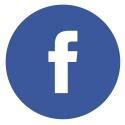 FB-BBzanimo